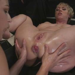 Angel Allwood in 'Kink' RoseBud's Baby (Thumbnail 7)