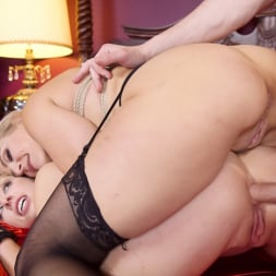 Angel Allwood in 'Kink' Squirting Step-Daughter Punish Fucked (Thumbnail 7)