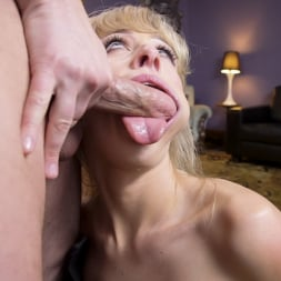 Angel Allwood in 'Kink' Squirting Step-Daughter Punish Fucked (Thumbnail 10)