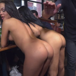 Angelina Wild in 'Kink' Best Fucking Friends (Thumbnail 19)
