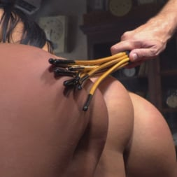 Angelina Wild in 'Kink' Best Fucking Friends (Thumbnail 20)