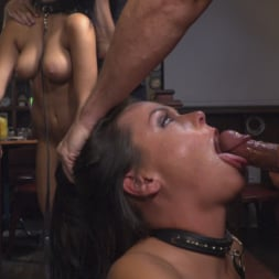Angelina Wild in 'Kink' Best Fucking Friends (Thumbnail 23)