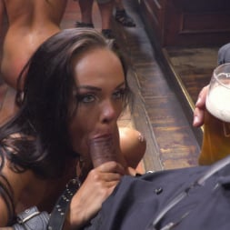 Angelina Wild in 'Kink' Best Fucking Friends (Thumbnail 25)