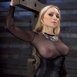 Anikka Albrite in 'Kink' Opening up Anikka Albrite: Day Two (Thumbnail 16)