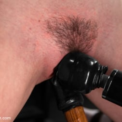 AnnaBelle Lee in 'Kink' Pig (Thumbnail 3)