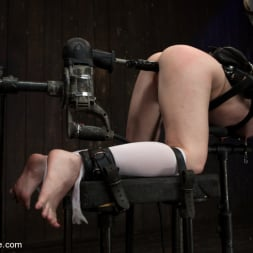 AnnaBelle Lee in 'Kink' Pig (Thumbnail 6)