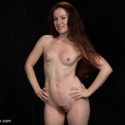 AnnaBelle Lee in 'Kink' Pig (Thumbnail 9)