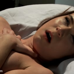 AnnaBelle Lee in 'Kink' The Princess and The Machines The Girl Next Door Never Thought Her Pussy Could Stretch So Much (Thumbnail 8)