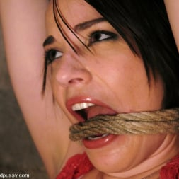 Ariel X in 'Kink' Dana DeArmond and Ariel X (Thumbnail 6)