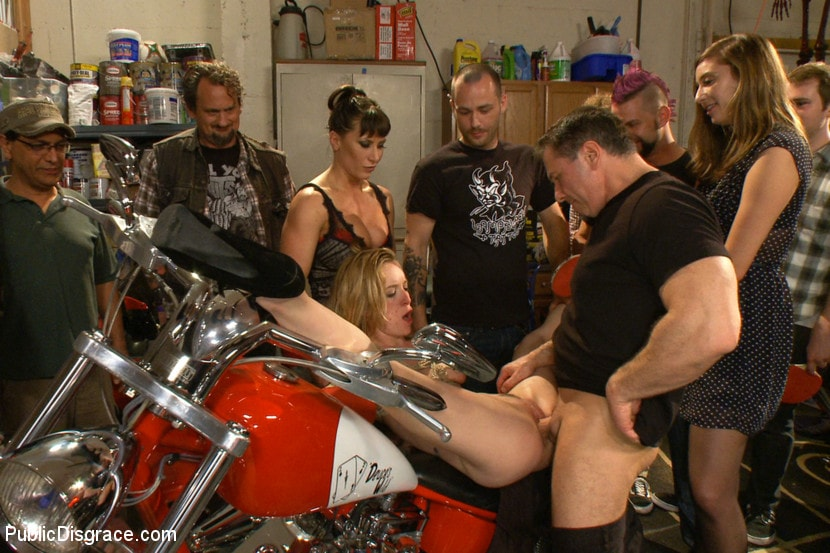 get-pornstar-biker-girl-gangbanged-free-good