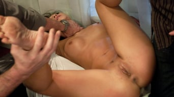 Asa Akira in 'Sex Scandal: Asa Akira'