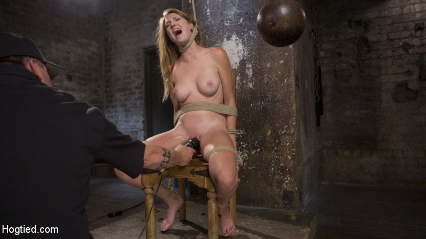 Bdsm screaming orgasm view trailer