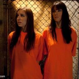 Ashli Orion in 'Kink' Anal Inmates (Thumbnail 17)