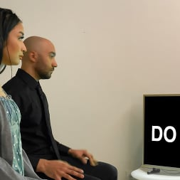 Avery Black in 'Kink' The Power of Suggestion, Part 4: Avery Black and Oliver Davis (Thumbnail 1)