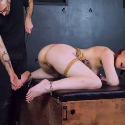 Baby Filth in 'Kink' Baby Gets Filthy: Babyfilth and Molecular (Thumbnail 5)