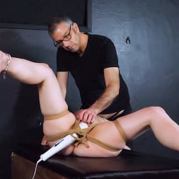 Baby Filth in 'Kink' Baby Gets Filthy: Babyfilth and Molecular (Thumbnail 10)