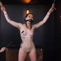 Baby Filth in 'Kink' Baby Gets Filthy: Babyfilth and Molecular (Thumbnail 13)