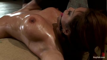 Baylee Lee - Hot Asian is finger banged to multiple orgasms. Then vibrated to multiple, back and forth, no mercy!