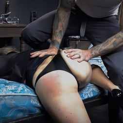 Bella Wilde in 'Kink' The Wildes: Looking For Big Daddy Dick, Part 1 (Thumbnail 2)