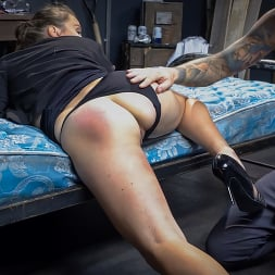 Bella Wilde in 'Kink' The Wildes: Looking For Big Daddy Dick, Part 1 (Thumbnail 4)