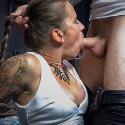 Bella Wilde in 'Kink' The Wildes: Looking For Big Daddy Dick, Part 1 (Thumbnail 6)