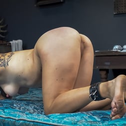 Bella Wilde in 'Kink' The Wildes: Looking For Big Daddy Dick, Part 1 (Thumbnail 12)