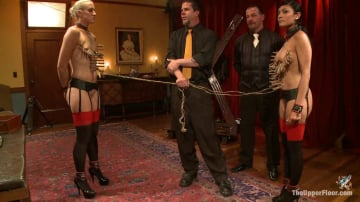 Beretta James - Dinner Party: Air Tight Guest