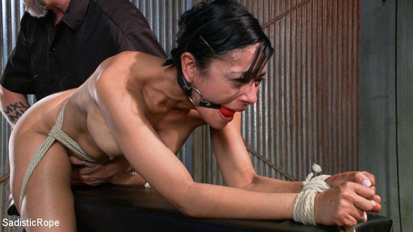 List sadistic porn movies