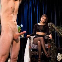 Bobbi Starr in 'Kink' Danny Wylde gets his prostate milked by Bobbi Starr! (Thumbnail 10)