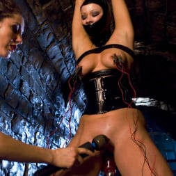 Brook Scott in 'Kink' Brook Scott (Thumbnail 11)