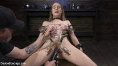 Cadence Lux - The Destruction of Cadence Luxe (Thumb 11)