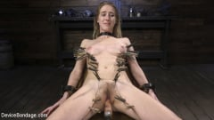 Cadence Lux - The Destruction of Cadence Luxe (Thumb 17)
