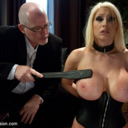 Candy Manson in 'Kink' Tales of a Submissive Housewife (Thumbnail 3)
