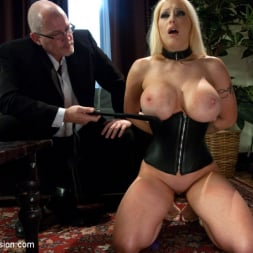 Candy Manson in 'Kink' Tales of a Submissive Housewife (Thumbnail 4)