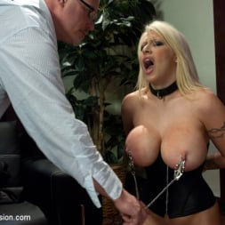 Candy Manson in 'Kink' Tales of a Submissive Housewife (Thumbnail 5)