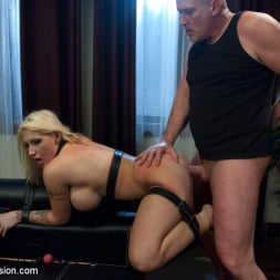 Candy Manson in 'Kink' Tales of a Submissive Housewife (Thumbnail 11)