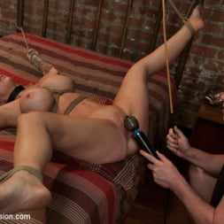 Candy Manson in 'Kink' Tales of a Submissive Housewife (Thumbnail 16)
