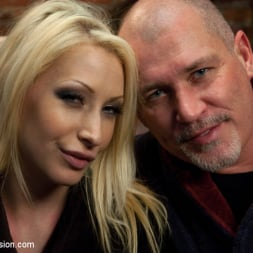 Candy Manson in 'Kink' Tales of a Submissive Housewife (Thumbnail 19)