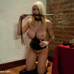 Candy Manson in 'Kink' Tales of a Submissive Housewife (Thumbnail 20)