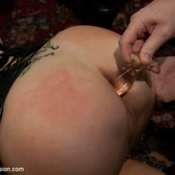 Candy Manson in 'Kink' Tales of a Submissive Housewife (Thumbnail 21)
