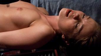 Capri Anderson in 'The Mega-cummer'
