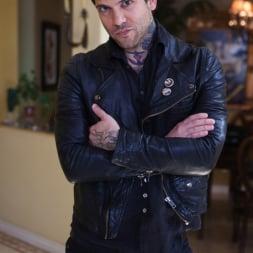 Casey Calvert in 'Kink' Pay to Play (Thumbnail 19)