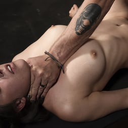 Casey Calvert in 'Kink' School Of Submission: Casey Calvert, Day One (Thumbnail 16)