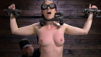 Casey Calvert in 'The Destruction of Casey Calvert!'