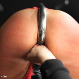 Cassandra Nix in 'Kink' Tough As Nails - Cassandra Nix (Thumbnail 17)