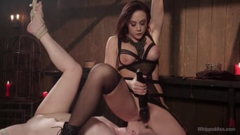 Chanel Preston in 'Chanel Preston's Hot New Play Thing'