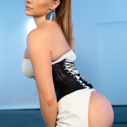 Chanel Preston in 'Kink' Ginger Shock (Thumbnail 2)