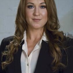 Charlotte Cross in 'Kink' TSAnal immigration Brutality. (Thumbnail 17)