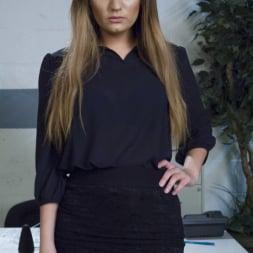 Charlotte Cross in 'Kink' TSAnal immigration Brutality. (Thumbnail 18)