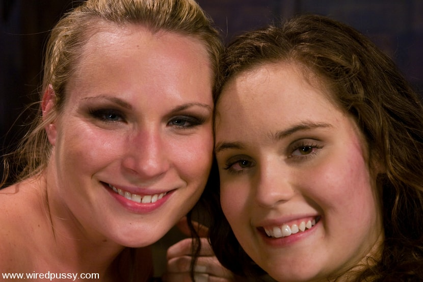 Kink 'Charlotte Vale, Harmony and Princess Donna Dolore' starring Charlotte Vale (Photo 15)
